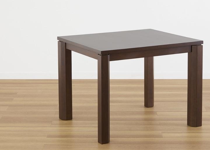 エクステンション・ダイニングテーブルv02 950:画像23