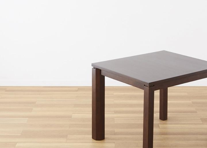 エクステンション・ダイニングテーブルv02 950:画像25