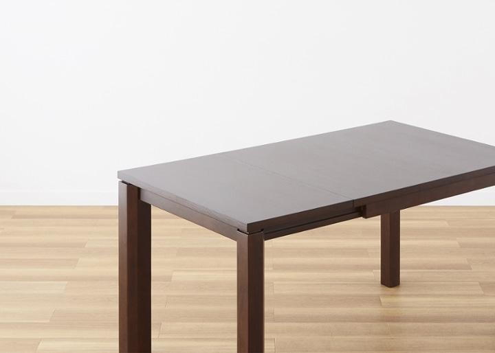 エクステンション・ダイニングテーブルv02 950:画像29