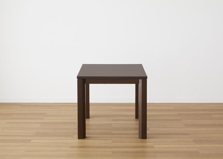 エクステンション・ダイニングテーブルv02 950:画像35