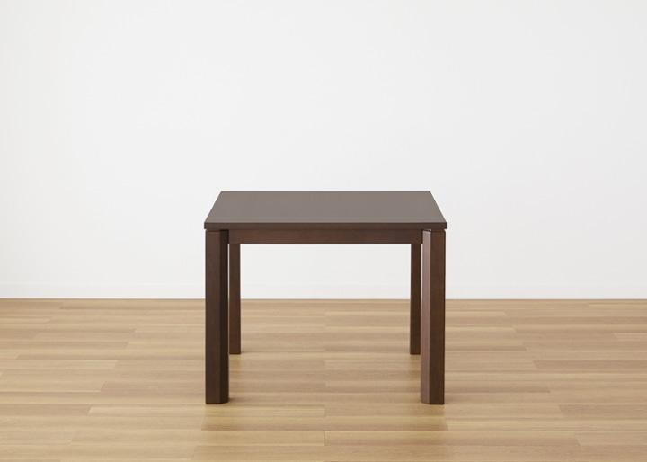 エクステンション・ダイニングテーブルv02 950:画像9
