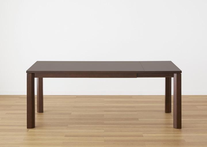 エクステンション・ダイニングテーブルv02 1450:画像10