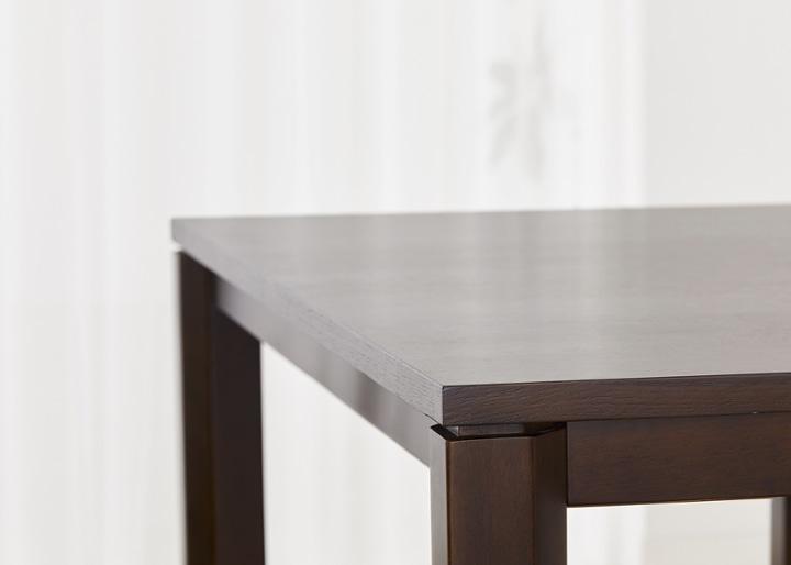 エクステンション・ダイニングテーブルv02 1450:画像22