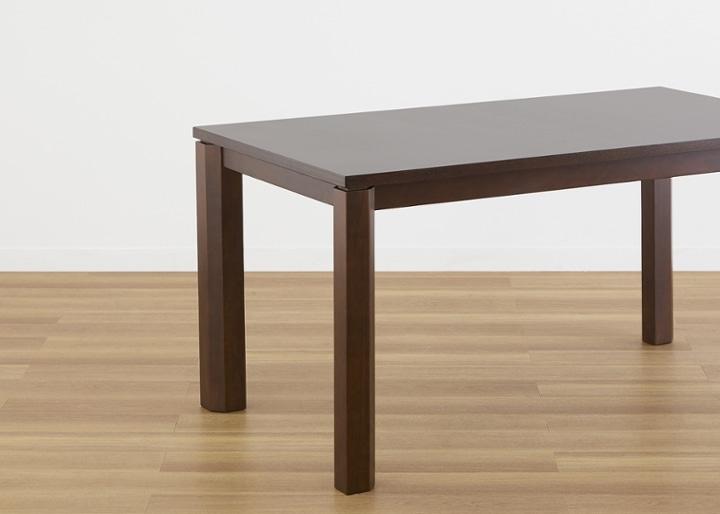 エクステンション・ダイニングテーブルv02 1450:画像23