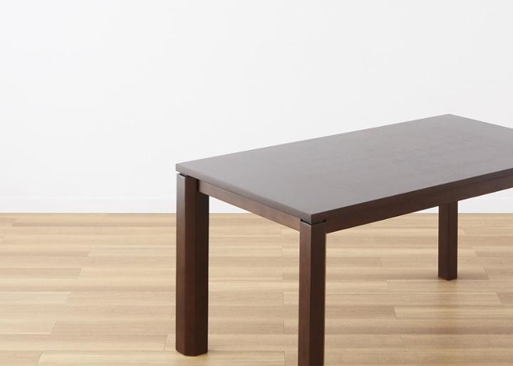 エクステンション・ダイニングテーブルv02 1450:画像25
