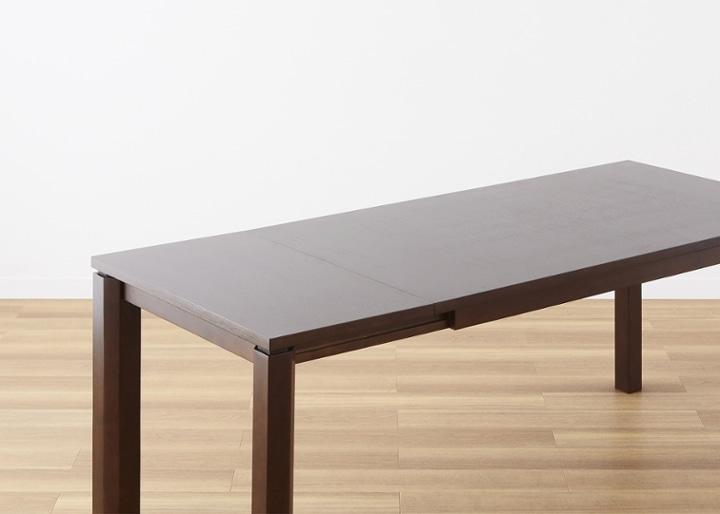 エクステンション・ダイニングテーブルv02 1450:画像29