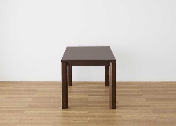 エクステンション・ダイニングテーブルv02 1450:画像35