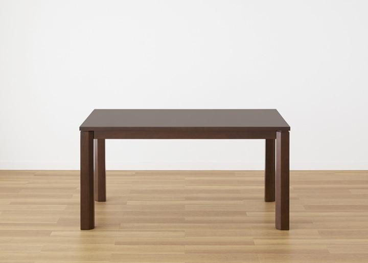 エクステンション・ダイニングテーブルv02 1450:画像9