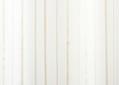 レースカーテン ソプラ:画像8