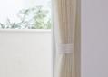 レースカーテン ナチュラ (遮熱):画像21