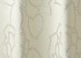 ドレープカーテン ルート:画像13