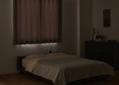 ドレープカーテン ジュール (遮光):画像12