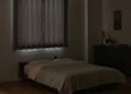ドレープカーテン ジュール (遮光):画像16