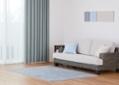 ドレープカーテン ジュール (遮光):画像20