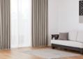 ドレープカーテン ジュール (遮光):画像24