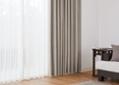 ドレープカーテン ジュール (遮光):画像26