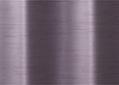 ドレープカーテン ジュール (遮光):画像40