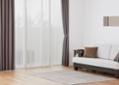 ドレープカーテン ジュール (遮光):画像41