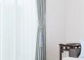 ドレープカーテン ジュール (遮光):画像44