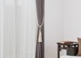 ドレープカーテン ジュール (遮光):画像45