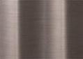 ドレープカーテン ジュール (遮光):画像5