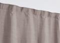 ドレープカーテン ジュール (遮光):画像8