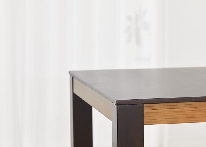 バンブー・ダイニングテーブルv02 800:画像17