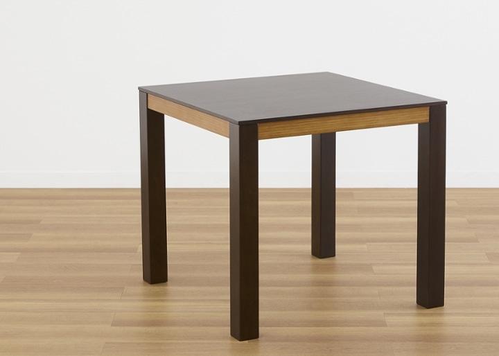 バンブー・ダイニングテーブルv02 800:画像18