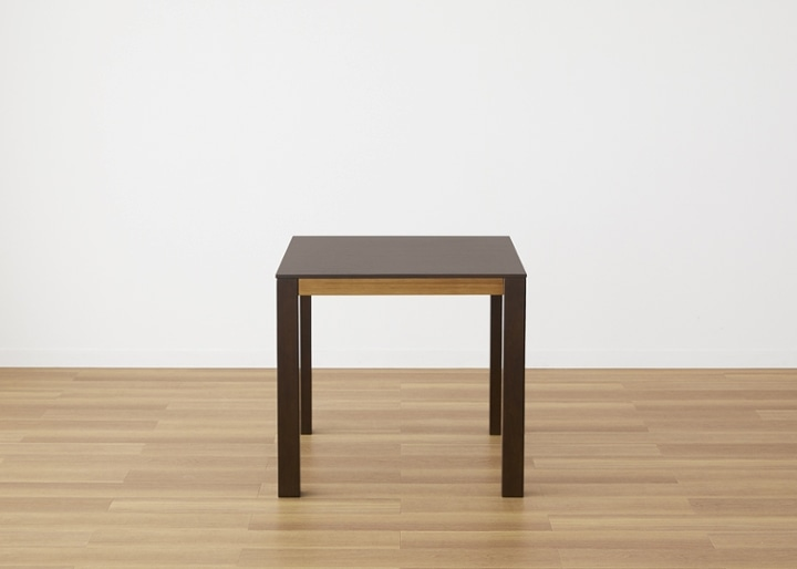 バンブー・ダイニングテーブルv02 800:画像8
