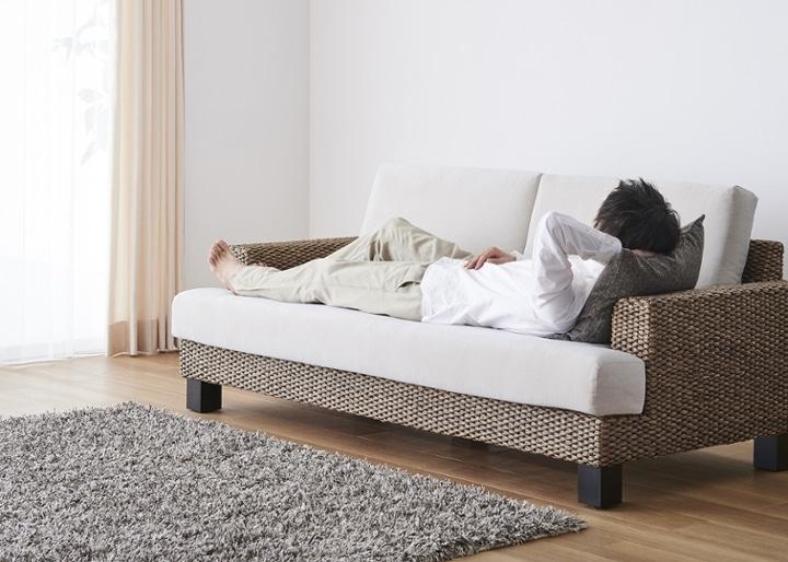 シン・ソファ (ヒヤシンス):画像37