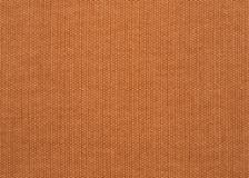 クッションカバー 450×450 (ORオレンジ)