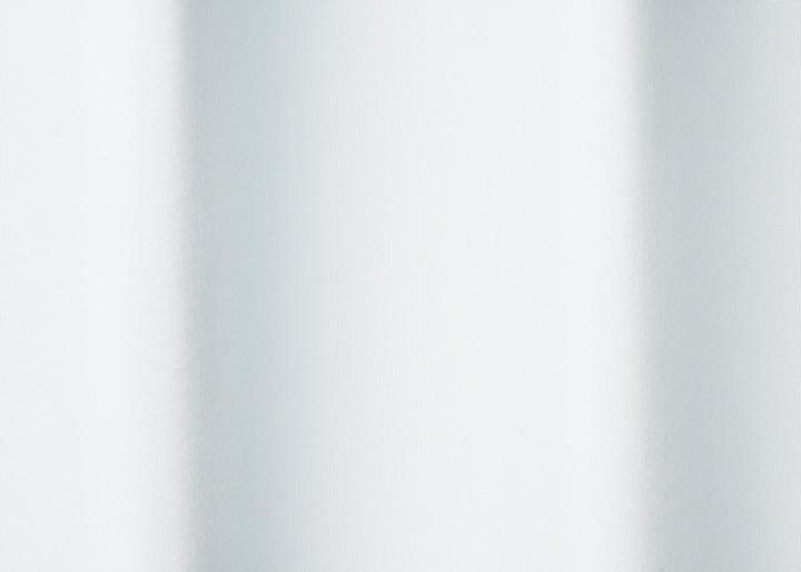 レースカーテン シャイン:画像20