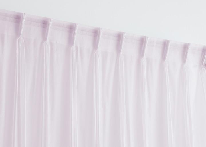 レースカーテン シャイン:画像6