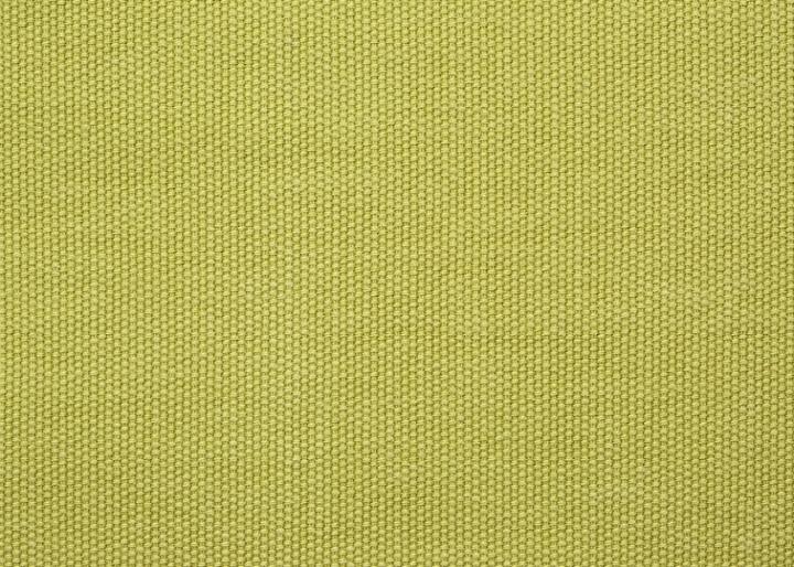 シン・ソファ (ラタン) カバー (オルリー):画像6