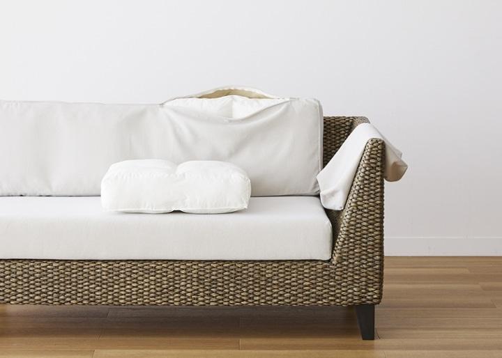 ラン・コンパクトソファ v01 セット (ヒヤシンス):画像30