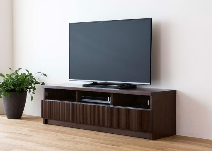 レン・テレビボードv02:画像1