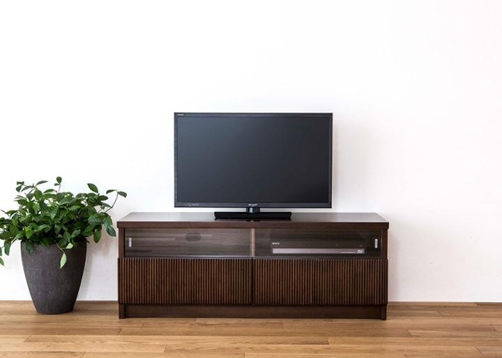 レン・テレビボードv02:画像10