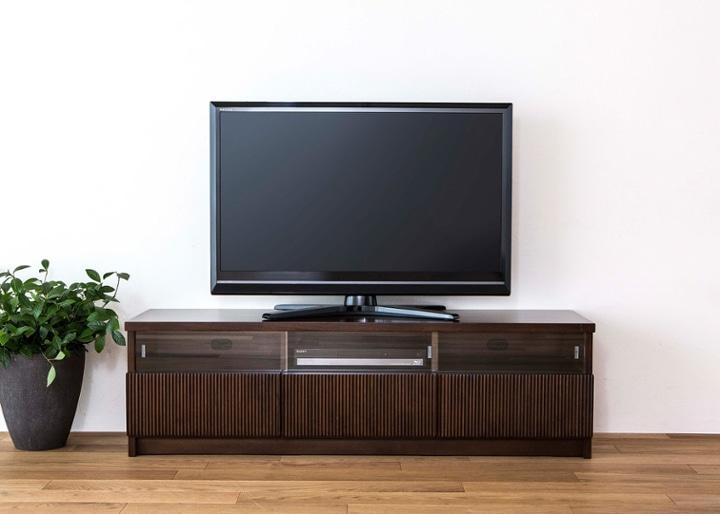 レン・テレビボードv02:画像11