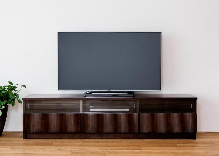 レン・テレビボードv02:画像12