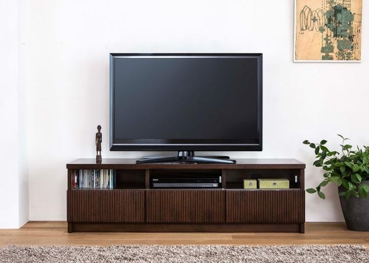 レン・テレビボードv02:画像5