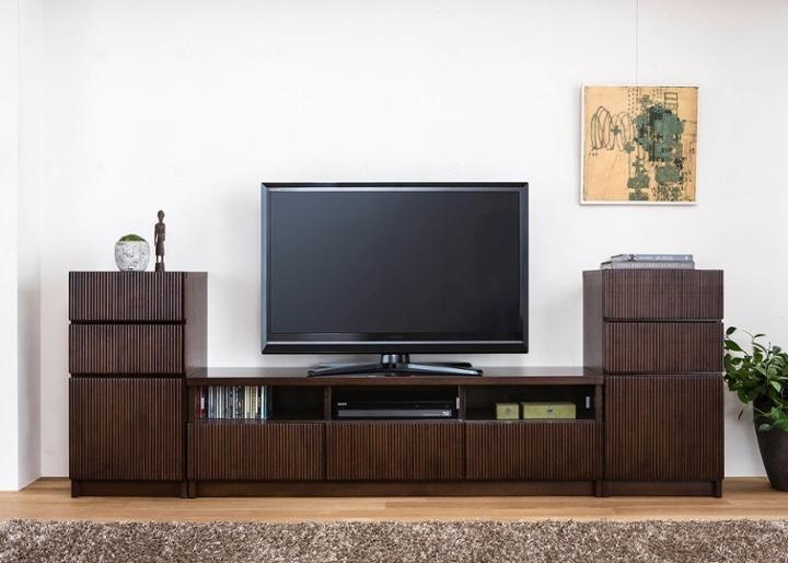 レン・テレビボードv02:画像6