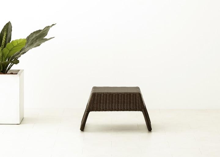 ガーデン・サイドテーブル:画像8