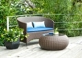 ガーデン・コーヒーテーブル:画像6