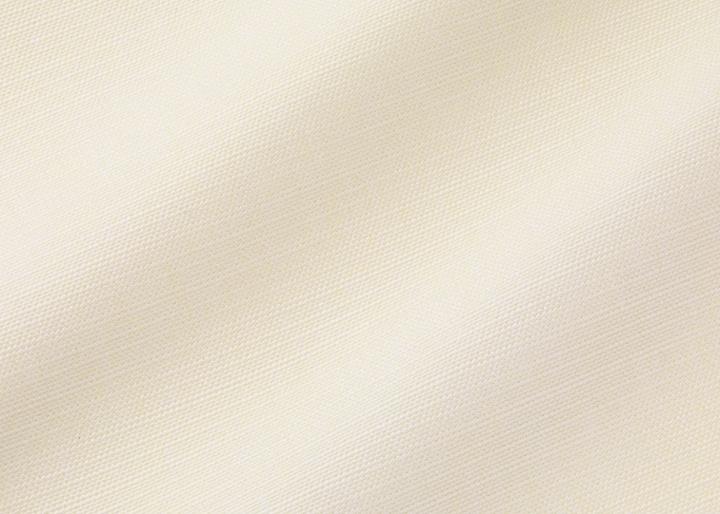 ガーデン・ラウンジチェア用座面クッション:画像6