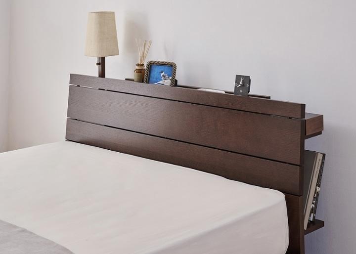 ラック・ベッド:画像14