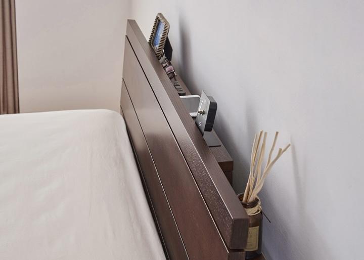 ラック・ベッド:画像18