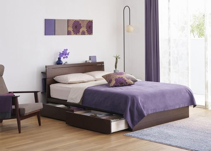 ラック・ベッド:画像2
