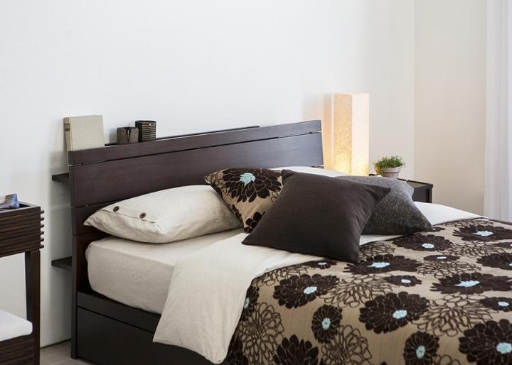 ラック・ベッド:画像7