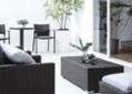 ガーデン・ソファテーブル:画像5
