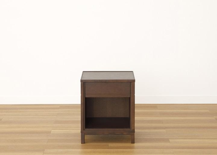 サイドテーブルv01:画像10